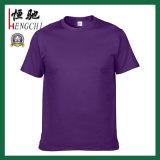 T-shirt bon marché d'élection des prix de vente en vrac pour promotionnel