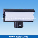 De Lamp van de LEIDENE Muur van de Sensor (Ka-W95)