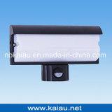 LEDセンサーの壁ランプ(KA-W95)