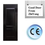 Warmwasserbereiter-Stahltür mit der guten Qualität hergestellt in China