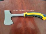 hache 600g/cognée d'une seule pièce dans des couteaux Hkca
