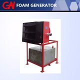 Système de mousse d'expansion de qualité/générateur de mousse élevés