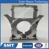 Produits populaires de matériaux de construction en aluminium de qualité remarquable