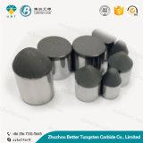 PDC масло сверла фрезы / Сверление Companent PDC свойства