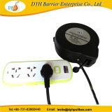 Оптовая торговля шнур питания на втягивание Автоматическая кабельная задних ремней безопасности с разъемами
