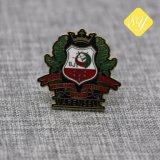 Awards/Custom/ligas de zinco/Metal/Army/Nome/Militar/Disco esmalte/polícia/Badge OEM