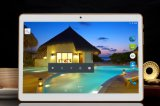 Doppel-Tablette PC OSAndroid5.1 10inch des Android-6.0 in mir mit WiFi