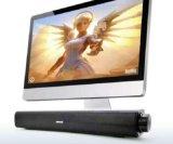Strook-Type de Houten Spreker van uitstekende kwaliteit van het Huis USB 2.0