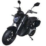 Sports 1500W 2000W motociclo de bicicletas a motor