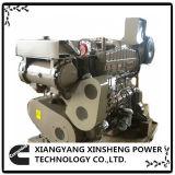 (NTA855-M270) Motore diesel della barca di potere di propulsione navale di Chongqing Cummins