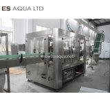 De fabriek maakte de Gebottelde Verpakkende Machine van het Water