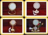 Cosmetic Mirror Lamp