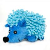 Productos de la fuente del animal doméstico del Squeaker de los juguetes del gato del perro de animal doméstico de la felpa