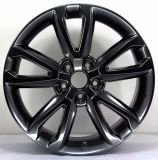 18 인치 - 고품질 5 구멍 Mag 복사 합금 바퀴