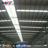 Стальные Pre-Engineered здание для склада/заводских/Godown/Store