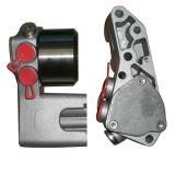 Pompa della benzina del motore diesel per Deutz 912, 1013, 2012