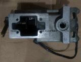Actuator van de dieselmotor voor Deutz Bfm1015