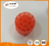 K1/K3 pequeño Boss Mbbr material filtrante producto