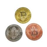 Manufaktur-Produktions-seltene zur Erinnerung antike Münze
