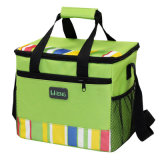 Large Size of cool Bag Lunch box