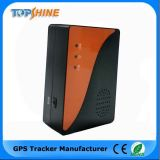 GPS個人的な追跡装置PT30個人的な追跡者