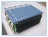 contrôleur de charge de panneau solaire de générateur de vent de 1kw 2kw outre de système d'alimentation de réseau