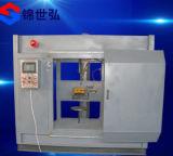 De automatische Verticale Machine van het Lassen van de Naad van de Cilinder