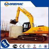 Sany Sy365 36,5 Ton Grandes Escavadeira Sany Sy365h-9