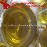Spier die Injecteerbare Steroid Nandrolone Decanoate (DECA) bereiken /Deca Durabolin 300mg/Ml