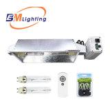 La serre chaude élèvent le ballast électronique d'éclairage pour des HP de 600W 630W que CMH MH élèvent des lumières