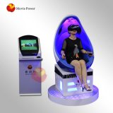 Торговый Центр 9D-Vr яйцо стул симулятор виртуальной реальности несколько мест для продажи