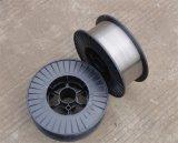 7kg collegare della saldatura dei collegare di saldatura della lega di alluminio della bobina Er5183 MIG