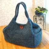 Classic Document Bag Felt iPad Bag Felt Bags