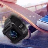 Полоса вахты Simpeak 20fbbz3-B Fitbit горячая продавая