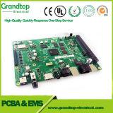 Fabricante da lixívia PCBA/PCB Assembly/EMS