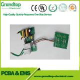 Placa de Circuito Impresso de preço competitivo e de PCB conjunto PCBA