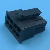 3.0mm Abstand PlastikterminalunterbringenMicrofit