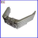 A precisão de alumínio morre peças sobresselentes reparadas do equipamento mecânico de carcaça