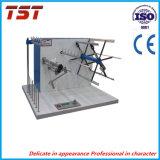 Elektronischer Strang-wirbelnde Maschine (TSH006)