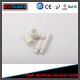 Pequeño vaporizador de cerámica del elemento de calefacción, elemento de calefacción de cerámica
