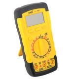 Wechselstrom-Schelle-Multimeter für Instrumente