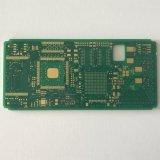 1 Capa a capa de 40 PCB para productos electrónicos