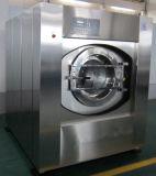 産業フルオートの産業洗濯機または洗濯機の抽出器か使用された洗濯機械