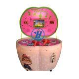 Máquina de juego de fichas del golpe del martillo para los niños (ZJ-WAM-30)