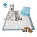 처분할 수 있는 다기능 방수 애완 동물 훈련 패드 크기로 60*45cm