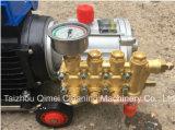 80L 80 бар бестселлеров домашних хозяйств моечную машину высокого давления с электроприводом (1080A)