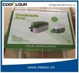 Pompe à condensat Coolsour Mini RS-12B/PC-12B, RS-36B/PC-36b