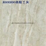 中国の磁器の石完全なボディ大理石の床タイル