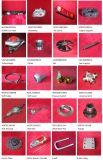 pièces de rechange pour projecteur Projecteur droit Sino HOWO Camion (WG9719720002)