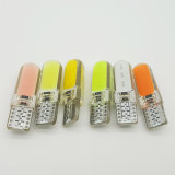 Großhandelstür-Licht-Armaturenbrett-Anzeigelampe des fabrik-Preis-Selbst-LED